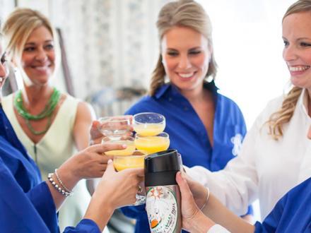 Highland Lodge Weddings & Events