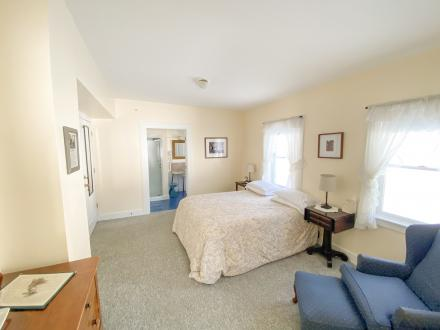 Smith Suite