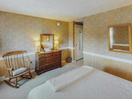 Garbo Room