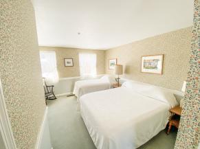 Goodrich Room